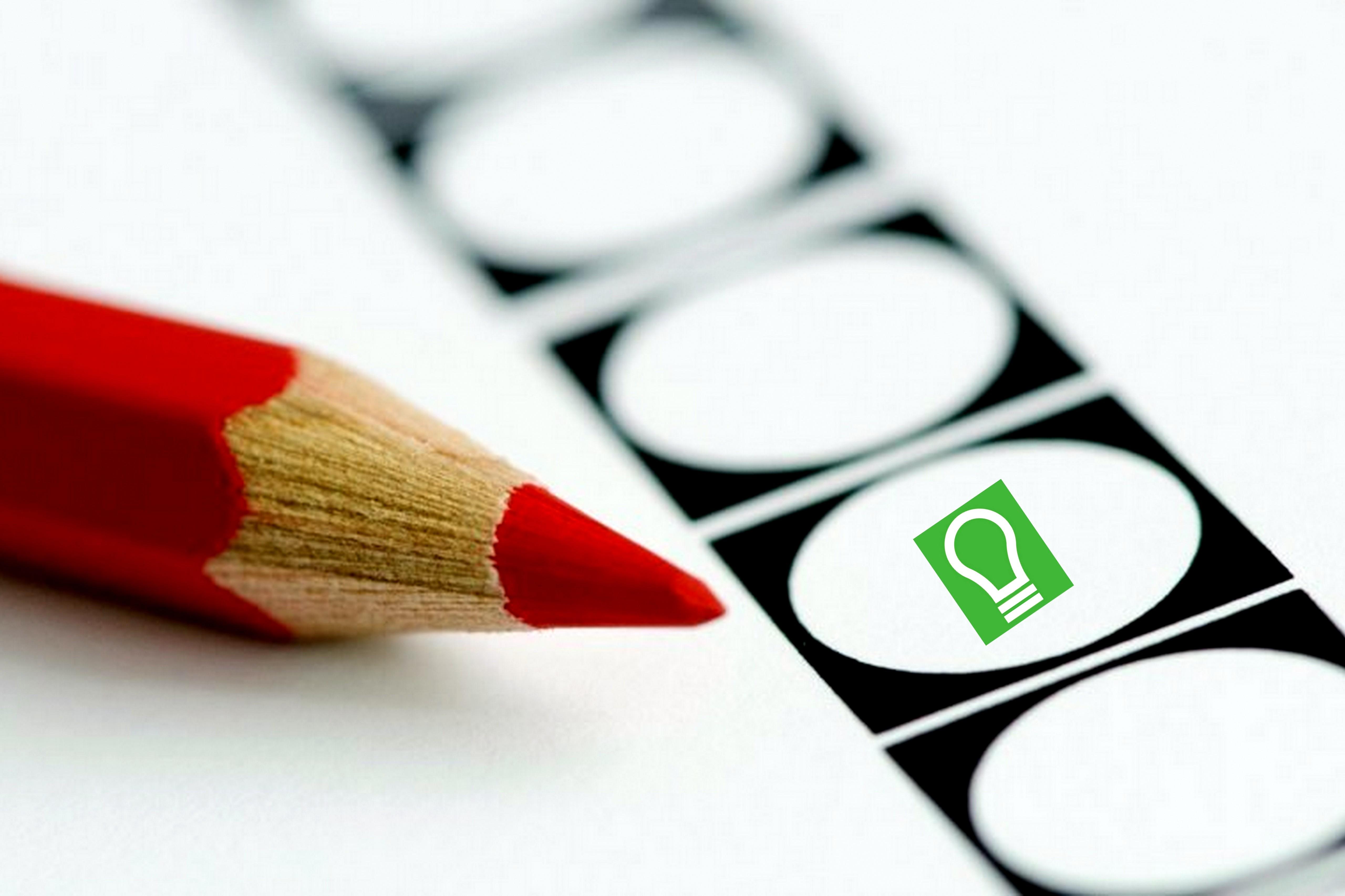 Mensen Ga Stemmen In Maart Wims Blog Pk Bergen
